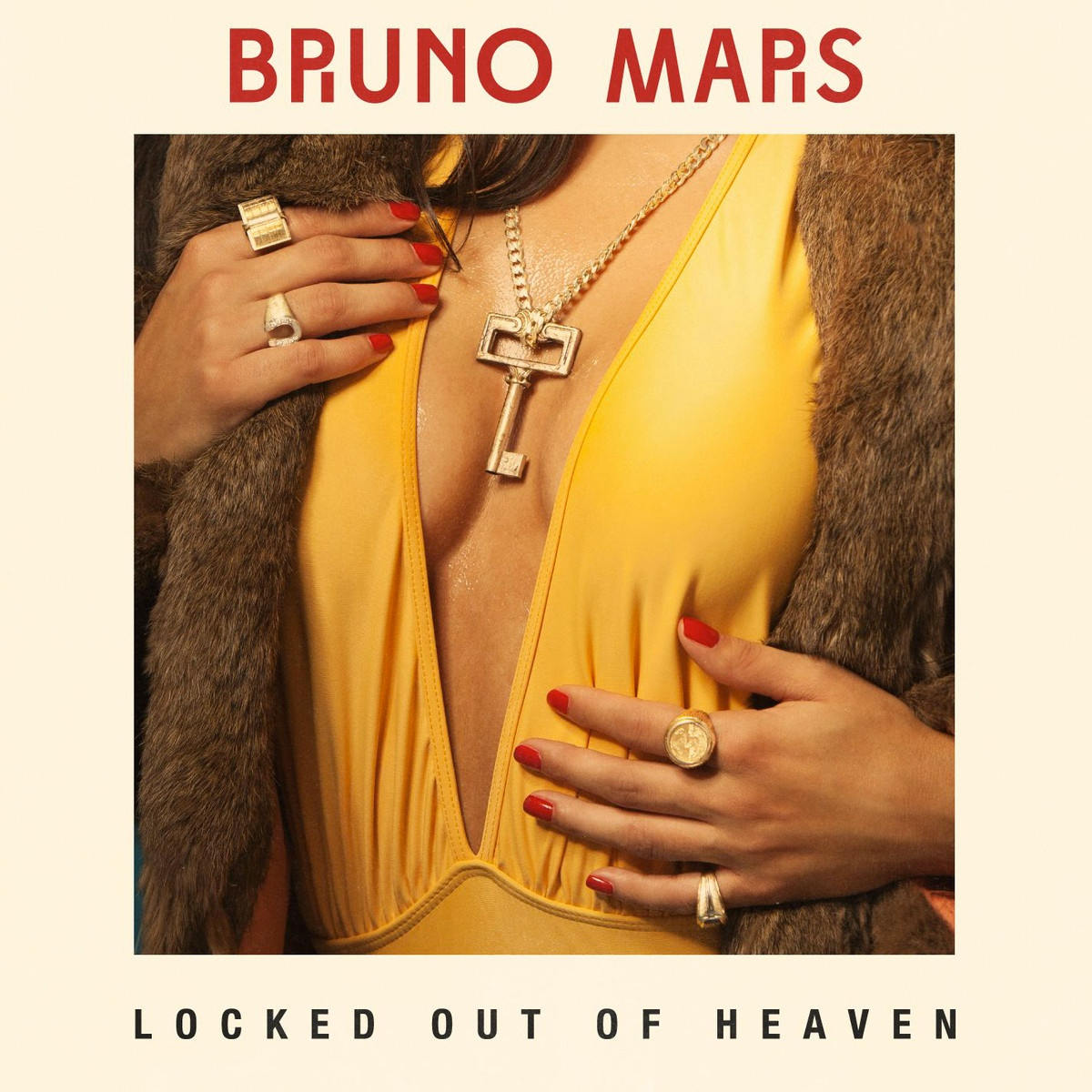 155_Bruno-Mars-Locked-Out-of-Heaven-2012-1200x1200.jpg